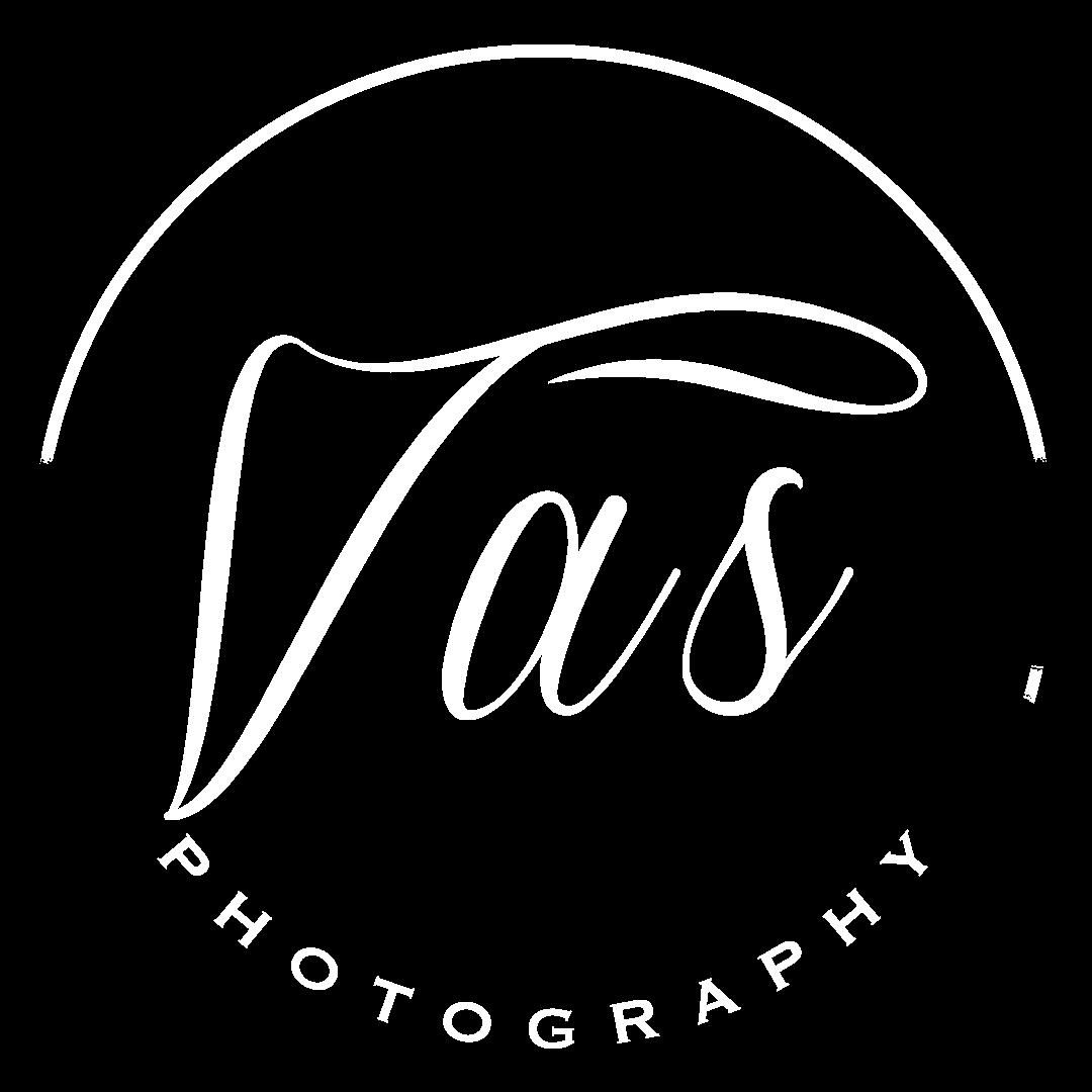 Vas-Photography